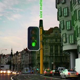 Disseny d'emailings d'una campanya de màrketing directe per TomTom, líder mundial en sistemes de navegació per vehicles.