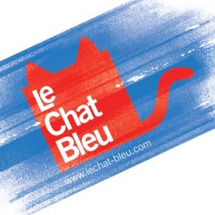 Projecte de comunicació integral integral per a la marca de moda Le Chat Bleu